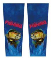 Cooling UV Protection Fishing Sleeve