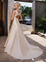 wedding dresses 2016 new design