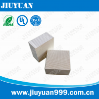 Ceramic Catalyst - Buy Ceramic Catalyst/Catalyst Carrier/Ceramic Substrate Product