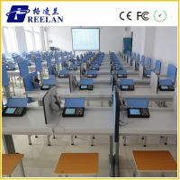 Wholesale Digital Language Laboratory Equipment System Broadcast System Teaching Machine