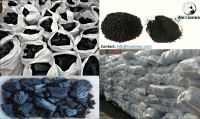 Hardwood Charcoal For Shisha and Restaurants