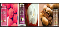 High Quality Fresh, Healthy and Rich Juices