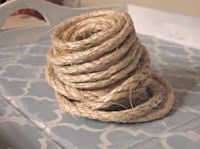 Sisal Ropes for sale