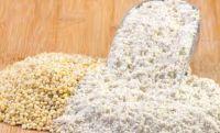 White Sorghum Flour