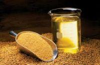 Peanut Oil, Organic Coconut Oil, Soybean Oil, Sunflower Oil, Soybean Oil (Non-GMO)