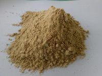 Picralima Nitida Powder Akuamma