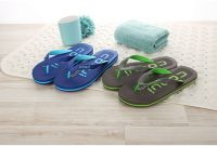 2016 summer cheap Plastic pvc upper new design fashion slipper shoes hot sale beach sandals rubber rainbow flip flops