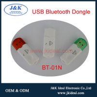 Bluetooth v4.0 aux car kit