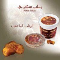Rotab sokri dates