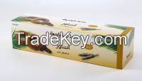 Dates biscuits with wheat manufacturer