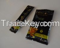 Arabian coffee quality distributor