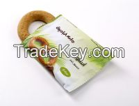Saudi sweet dates biscuits traders