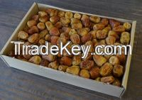 Sukkaray saudi dates distributors