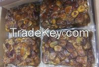 Best Sukkaray saudi dates wholeseller