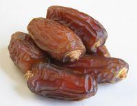 Mabroom saudi dates supplier