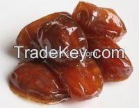 Super fine kholas dates from Saudia