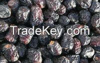 Ajwa almadinah dates manufacturer