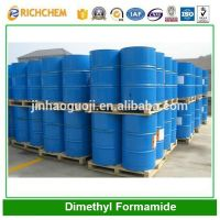 Dimethyl Formamide