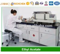 Acetic ether