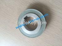 Timing Pulleys XL037 Plain bore