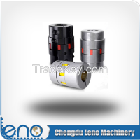 Shaft Couplings Jaw couplings with Competitive price