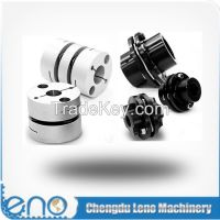 Shaft Couplings disc couplings with Competitive price