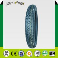 Motorcycle Tire 3.00-18 TT