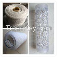 20/2 100% ring spun polyester sewing thread