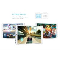 Teclast X80 Pro Tablet PC Android 5.1/Windows 10