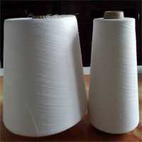 100% spun polyester sewing thread 40/2