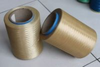 High performance kevlar aramid yarn for cable