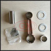 Marine Parts Outboard Parts Connecting Rod 15 HP 650-11651-00