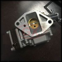 Marine Parts Outboard Parts Carburetor 6E7-14301-74