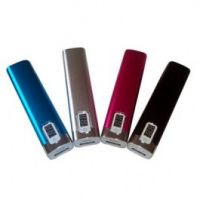 Powerbank Charger 008 - Promotional Products