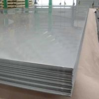 DX51D Galvanized Steel Coil &Sheets