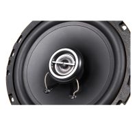 "China Car Audio Manufacturer 6.5"" Car Speaker For Sale"