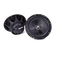 High Quality Auto Professional Audio Speaker Component