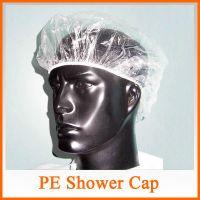 PE Shower Cap