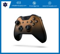 Wholesale OEM Original Wireless Game Controller for Xbox One Best Price   Best Quality   LTMSUPPLY