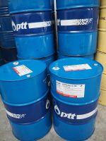 Hydraulic Oil no.68