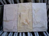 Limestone & Slate