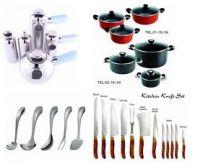 Kitchenware Accessories