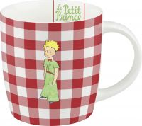 Little prince Collection - carre