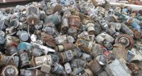 Electric Motor Scraps for  sale