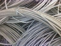 Wire Rod Coils for  sale
