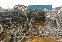 Communication Cables Scrap for  sale