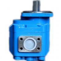 JHP3 hydraulic gear oil