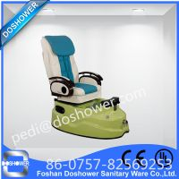 Doshower manicure pedicure of spa pedicure chairs manufacturers