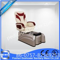 Doshower manicure pedicure chair of wholesale pedicure chairs with pedicure sink