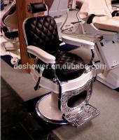 Doshower hair salon chairs